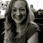 Student Profile: Deborah Diekmann