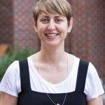 Alumni Profile: Francesca Bernardi