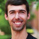 Student Profile: Jacob Pawlik