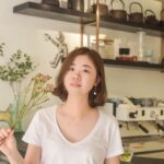 Student Profile: Xinyu (Jocelyn) Zhu